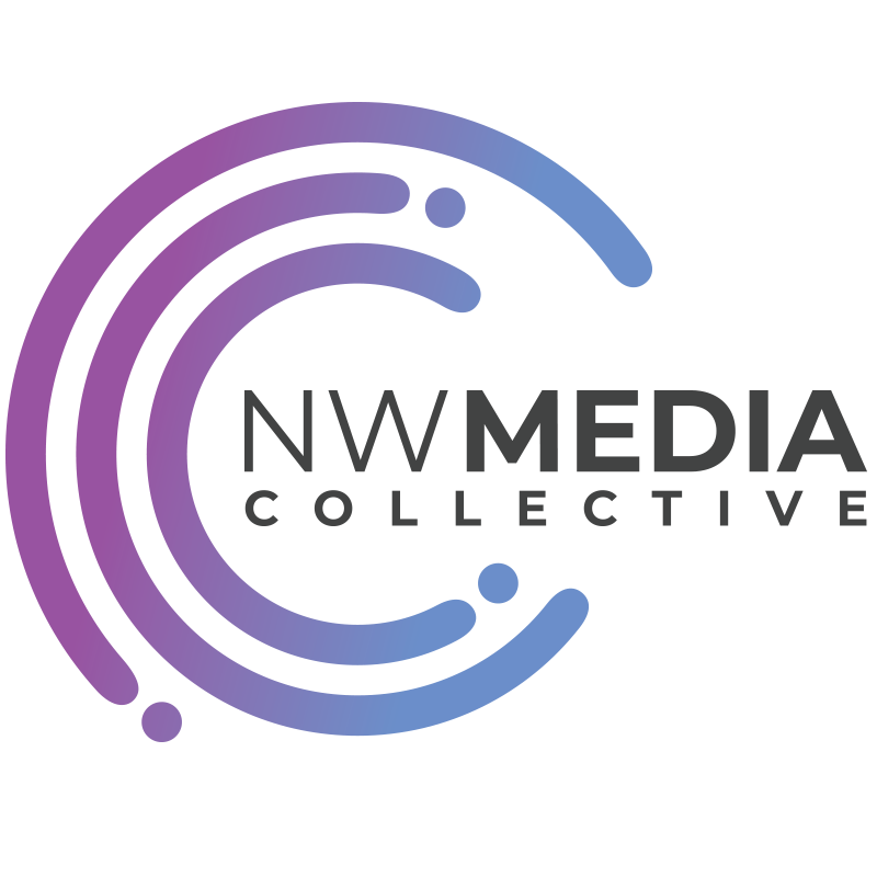 nw media collective