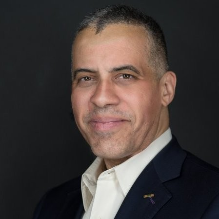 Larry Sharpe Business Over Beer Episode 71